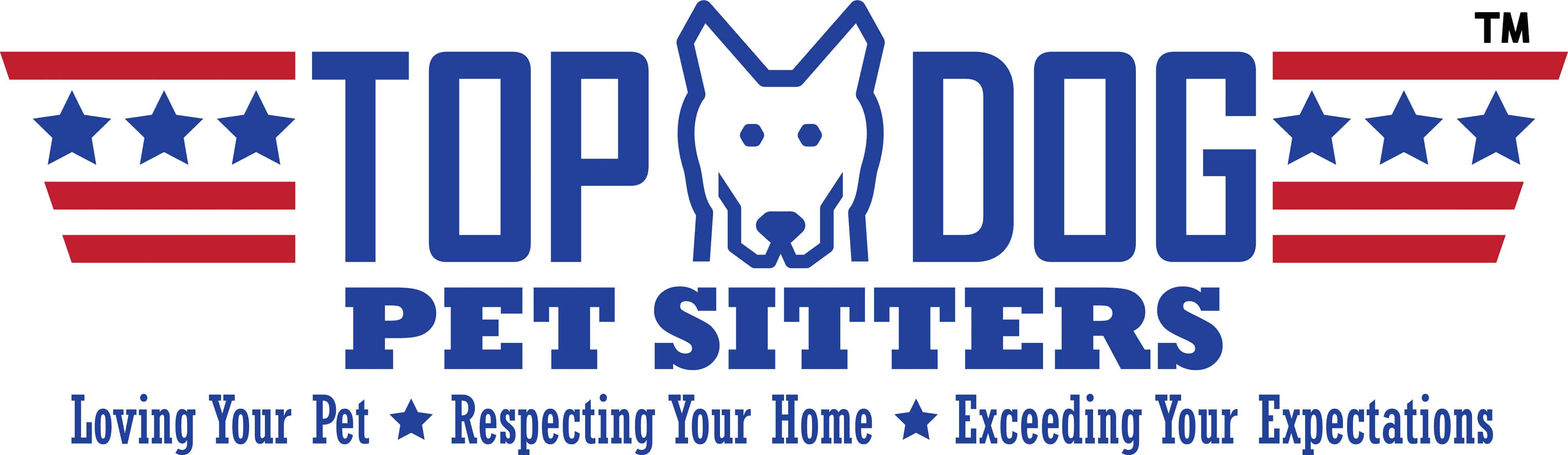 Mckinney S Best Pet Sitters And Dog Walkers Pet Sitters Dog Walkers Cat Sitters And Small Animal Care Only The Best For Mckinney Tx Pets